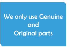geniuneparts